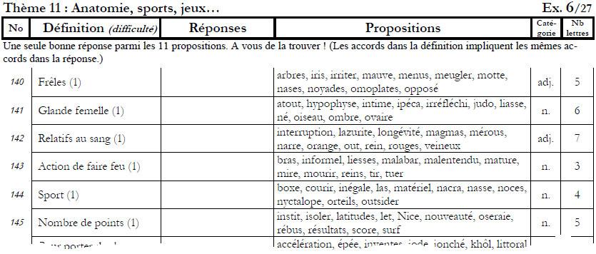 vocabulaire listes syllabes apprentissage illettrisme